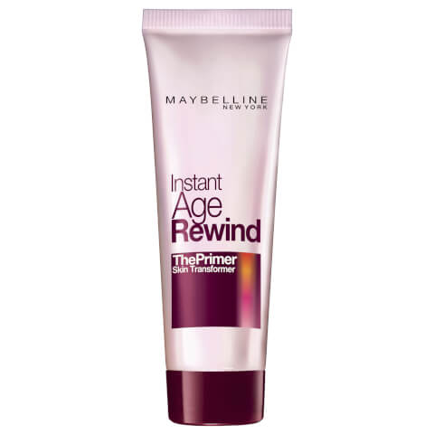 Maybelline Instant Age Rewind Primer 25ml