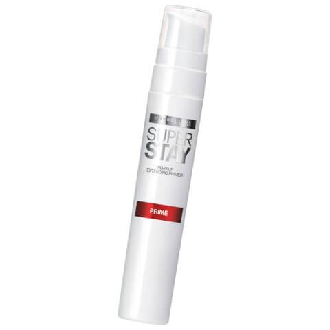 Maybelline Super Stay Makeup Extending Primer 20ml