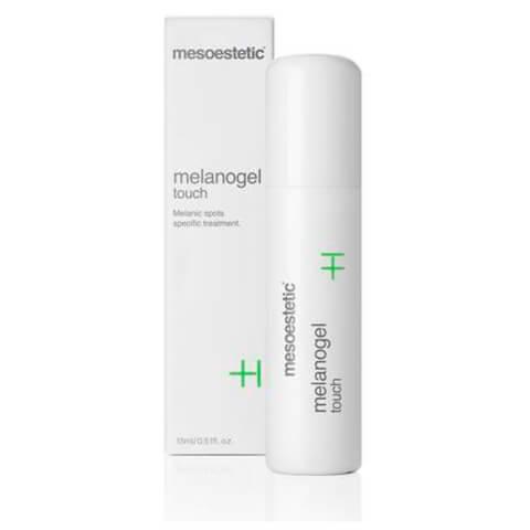 Mesoestetic Melanogel Touch