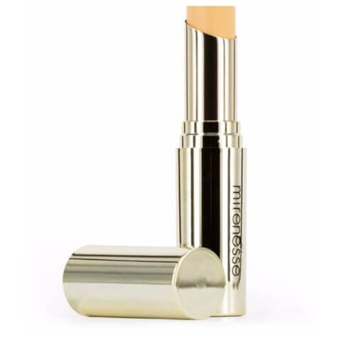 mirenesse Perfect Eye Primer 4.5g