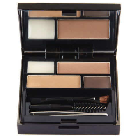 ModelCo Designer Brow Kit