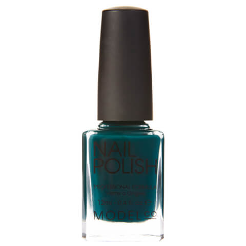 ModelCo Nail Polish Envy 12ml