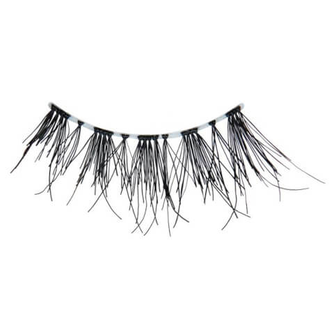 ModelRock Lashes Kit Ready #Dw - Style 6