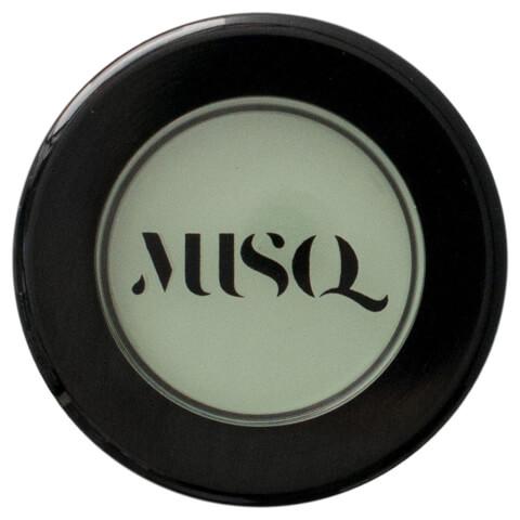 MUSQ Green Corrector 3g