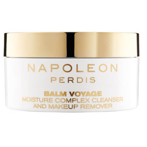 Napoleon Perdis Balm Voyage Moisture Complex Cleanser And Makeup Remover 74ml