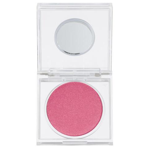Napoleon Perdis Colour Disc Flamingo Road 2.5g
