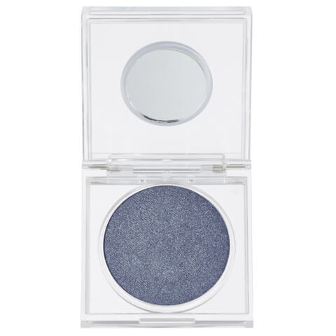 Napoleon Perdis Colour Disc Gunmetal Glam 2.5g