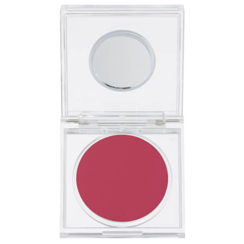 Napoleon Perdis Colour Disc Scarlet Woman 2.5g