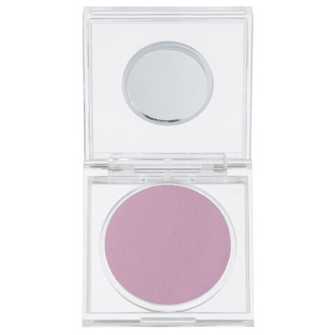 Napoleon Perdis Colour Disc Sugar Plum 2.5g