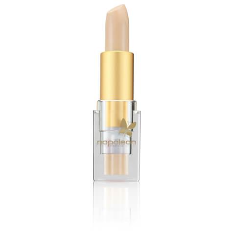 Napoleon Perdis Devine Goddess Lipstick Gamelia 4.2g