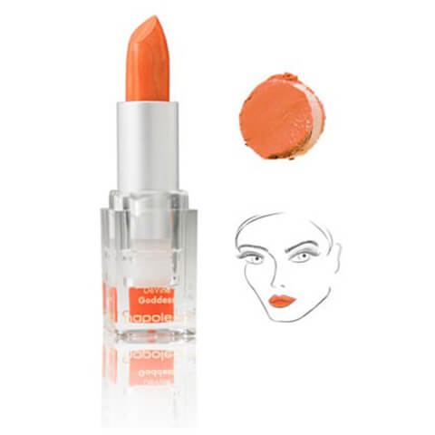 Napoleon Perdis Devine Goddess Lipstick Niki 4.2g