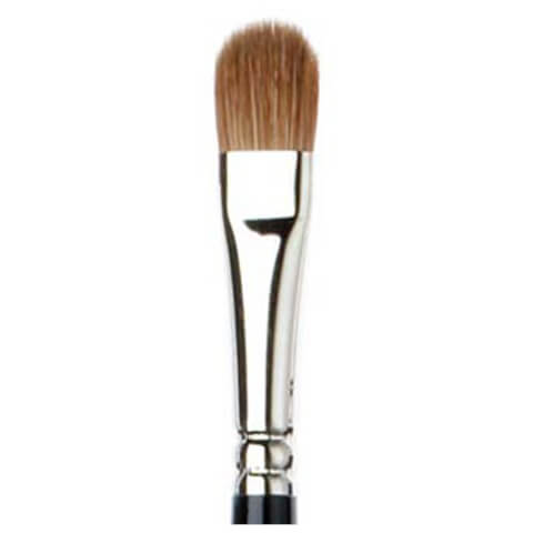 Napoleon Perdis Flat Shader Sable Eye Brush 10B