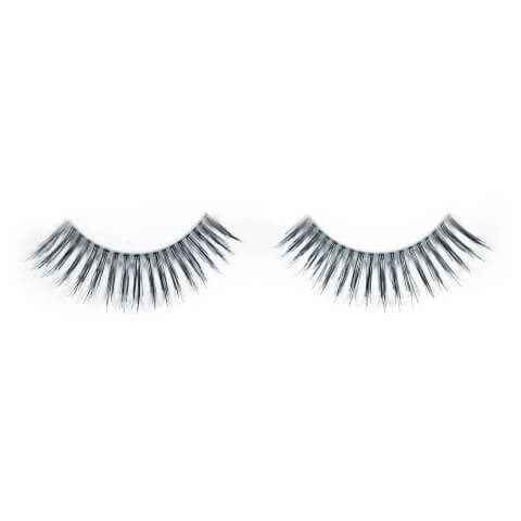 Napoleon Perdis Lashes - Freesia