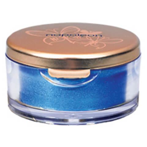 Napoleon Perdis Loose Eye Dust Electric Blue 1.8g