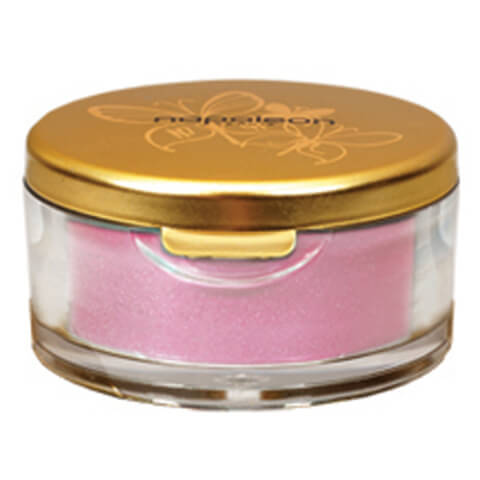Napoleon Perdis Loose Eye Dust Pink Champagne 1.8g