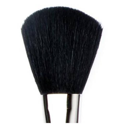 Napoleon Perdis Sable Finishing Powder Brush S25