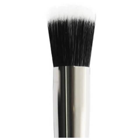 Napoleon Perdis Small Complexion Perfection Brush 17S