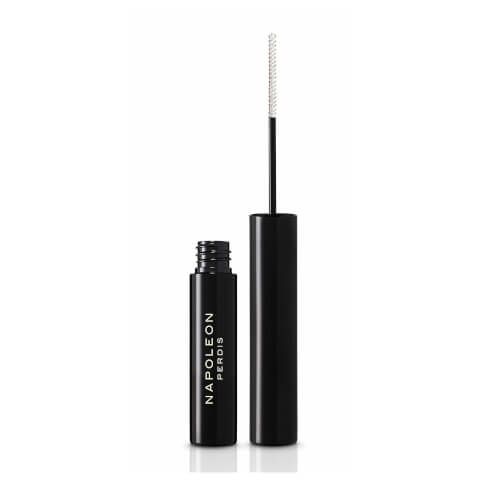 Napoleon Perdis Wand-Er Brow - Clear To Go