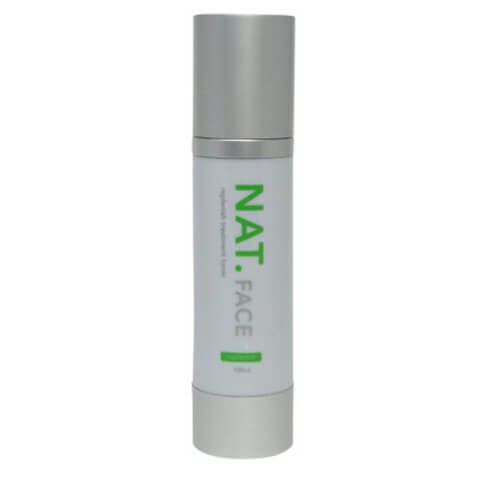 NAT. Replenish Treatment Toner