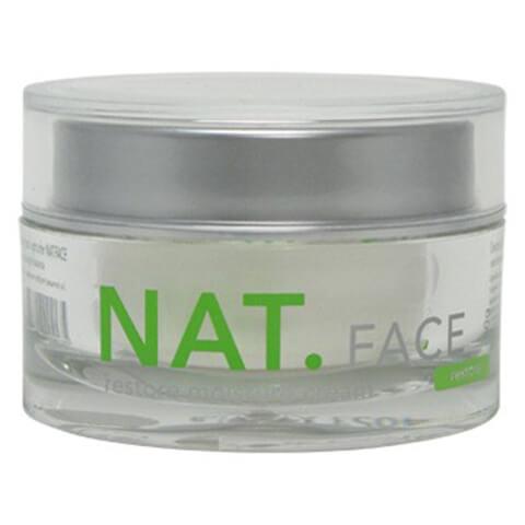 NAT. Restore Moisture Cream