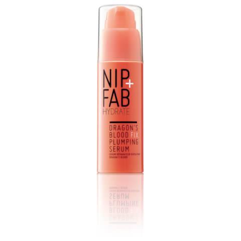 Nip + Fab Dragon's Blood Fix Serum 50ml