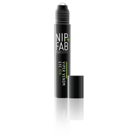 Nip + Fab Viper Venom Eye Fix Anti-Ageing Gel 15ml