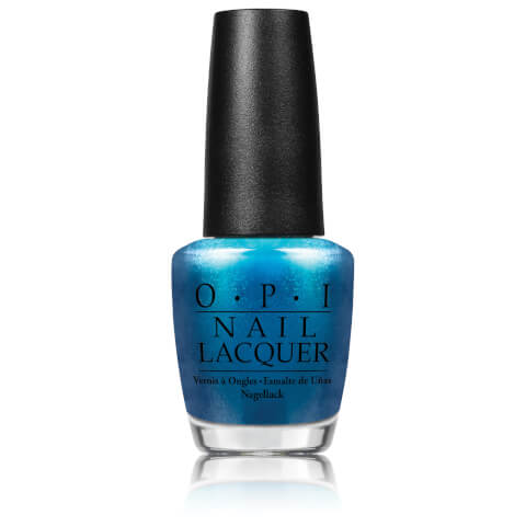OPI Brights I Sea You Wear OPI 15ml