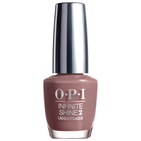 OPI Infinite Shine It Never Ends 15ml