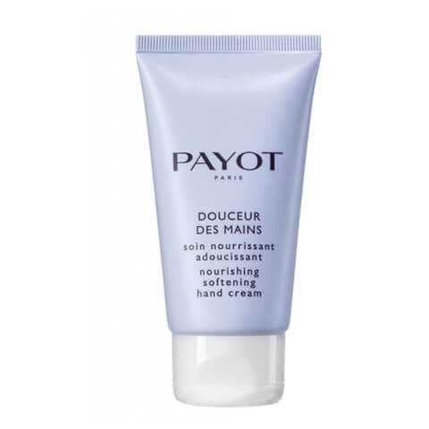 PAYOT Douceur Des Mains Nourishing Softening Hand Cream