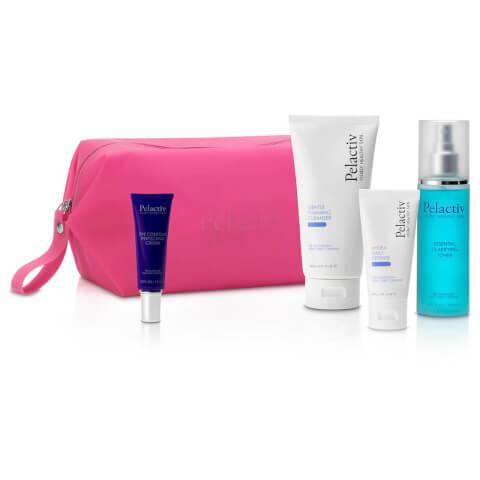 Pelactiv Daily Essentials Skin Booster Pack