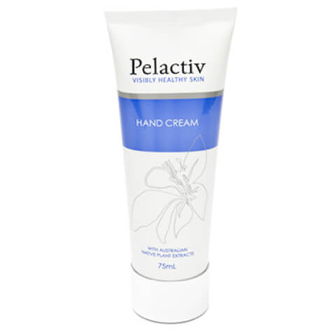 Pelactiv Hand Cream 75ml