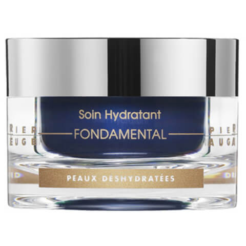 Pier Auge Hydrating Fondamental Treatment