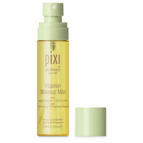 PIXI By Petra Vitamin Wakeup Mist 80ml