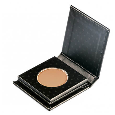 Poni Cosmetics Brow Powder #2 Palomino