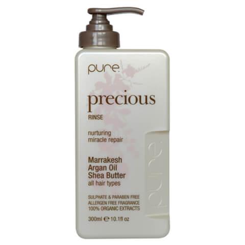 Pure Precious Rinse 300ml