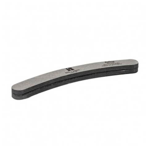 Red Carpet Manicure Refine 260/260 Fine Grit Buffer
