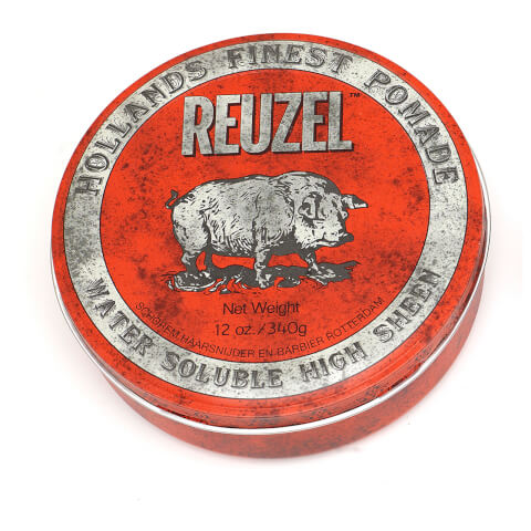 Reuzel High Sheen Pomade 340g