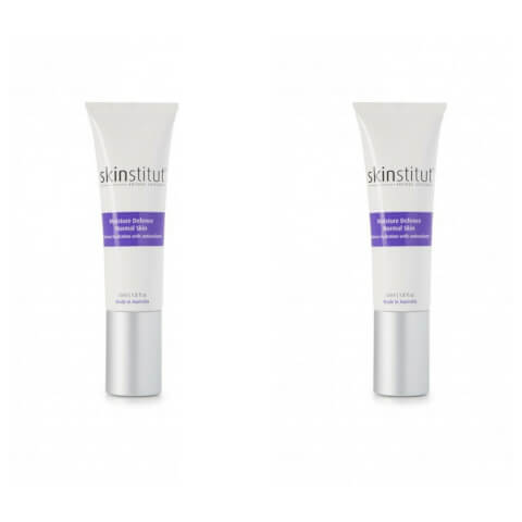 Buy 2 Skinstitut Moisture Defence - Normal Skin 50ml And Save