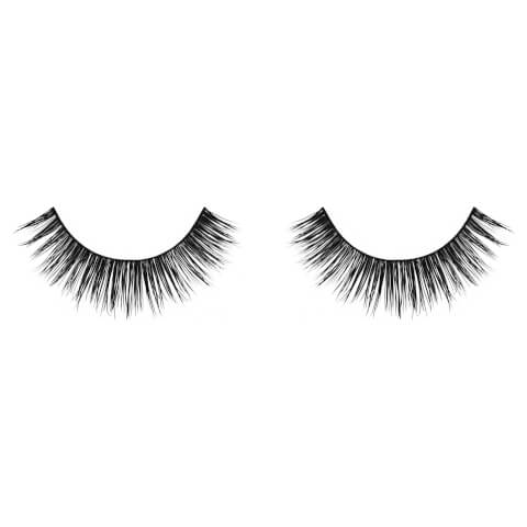 Velour Lashes 100% Mink Hair - Strike A Pose
