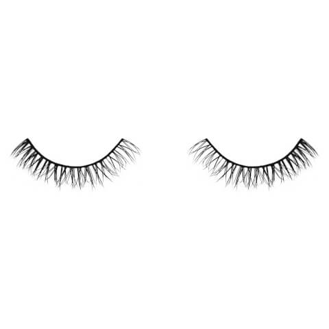 Velour Lashes 100% Mink Hair Lower Lashes - Keep It On The Low