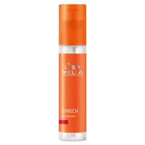 Wella Professional Enrich Hair Ends Elixir 40ml