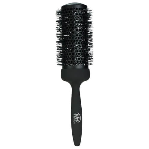 WetBrush Pro Epic Professional Blow Out Brush