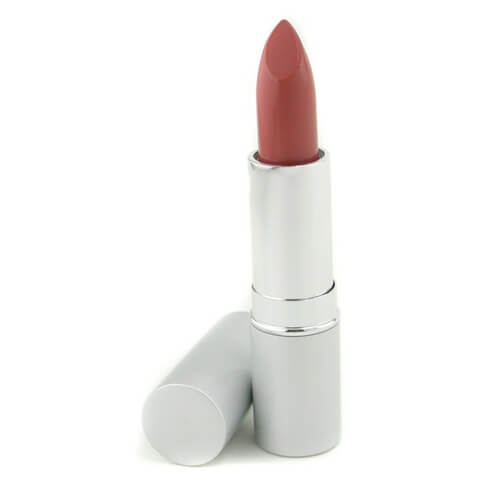Youngblood Lipstick 4g - Honey Nut