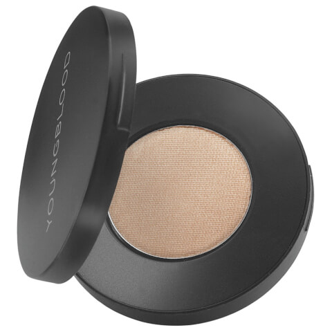 Youngblood Pressed Individual Eye Shadow 2g - Halo
