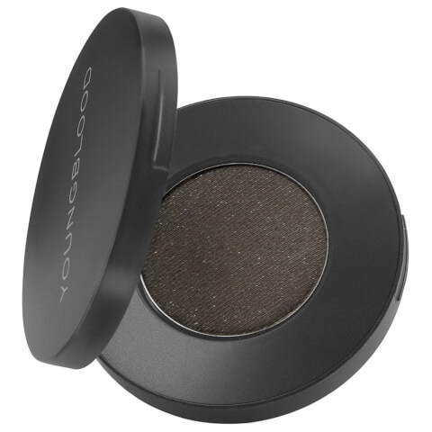 Youngblood Pressed Individual Eye Shadow 2g - Storm