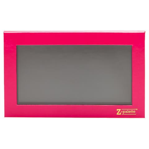 Z palette Large Z palette - Hot Pink