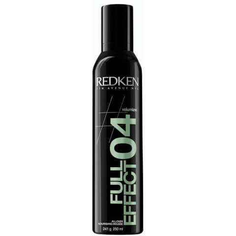 Redken Styling - Full Effect 250ml