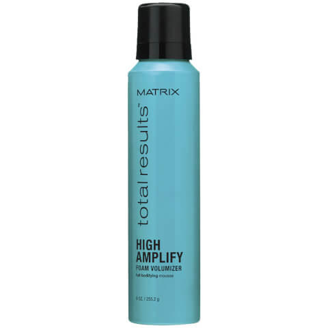 Matrix Total Results High Amplify Foam Volumizer (250ml)
