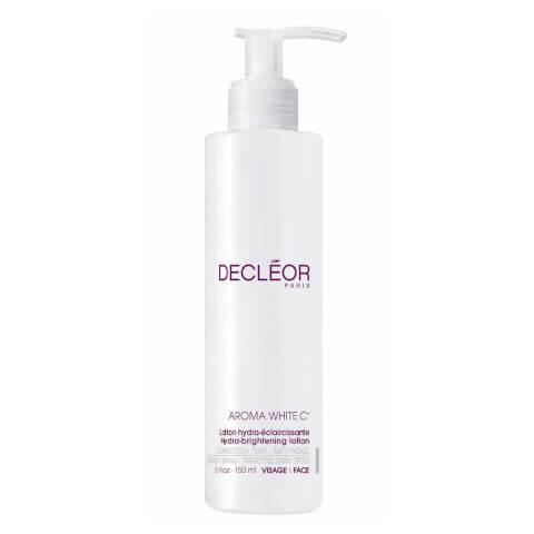 DECLÉOR Hydra-Brightening Treatment Lotion 150ml