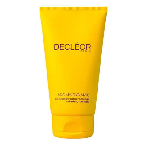 DECLÉOR Refreshing Leg Gel - Circulagel (150ml)